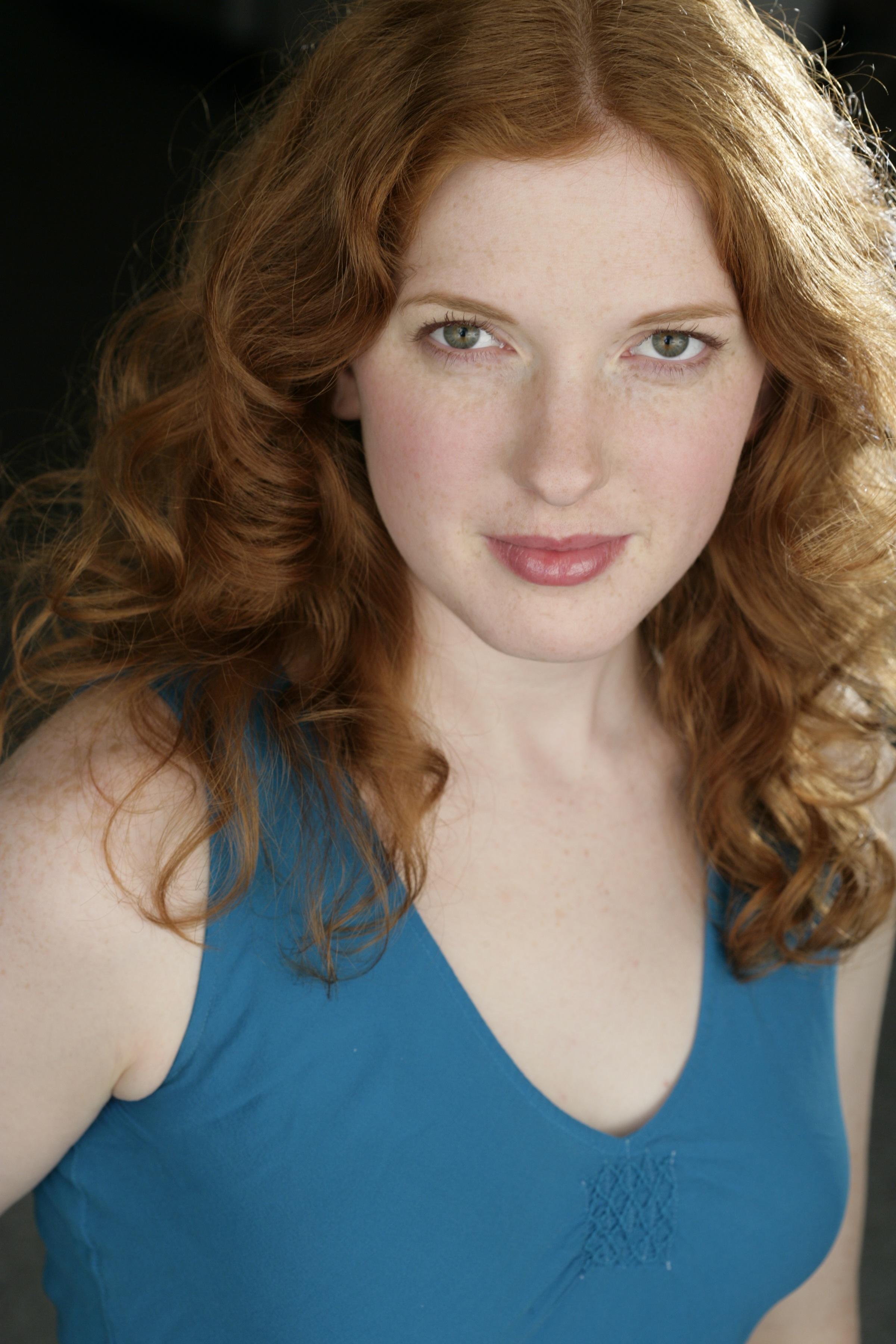 Kimilee Bryant